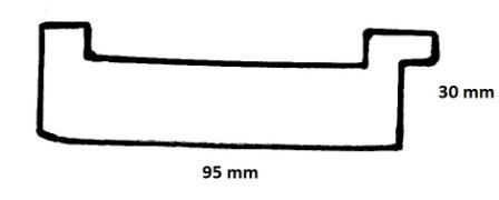 MG84 COLORE